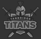 Tanbridge Titans Hockey Team